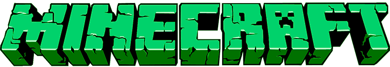 Minecraft - русскоязычное сообщество